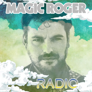 Magic Roger Radio