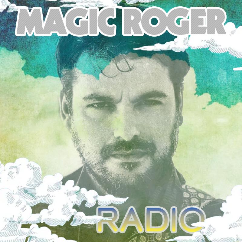 Magic Roger Radio