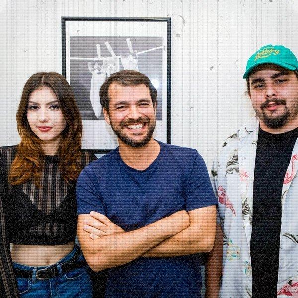 Ex Norweigan 2018 group shot