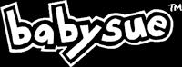 babysue logo