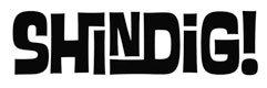 Shindig! Magazine logo